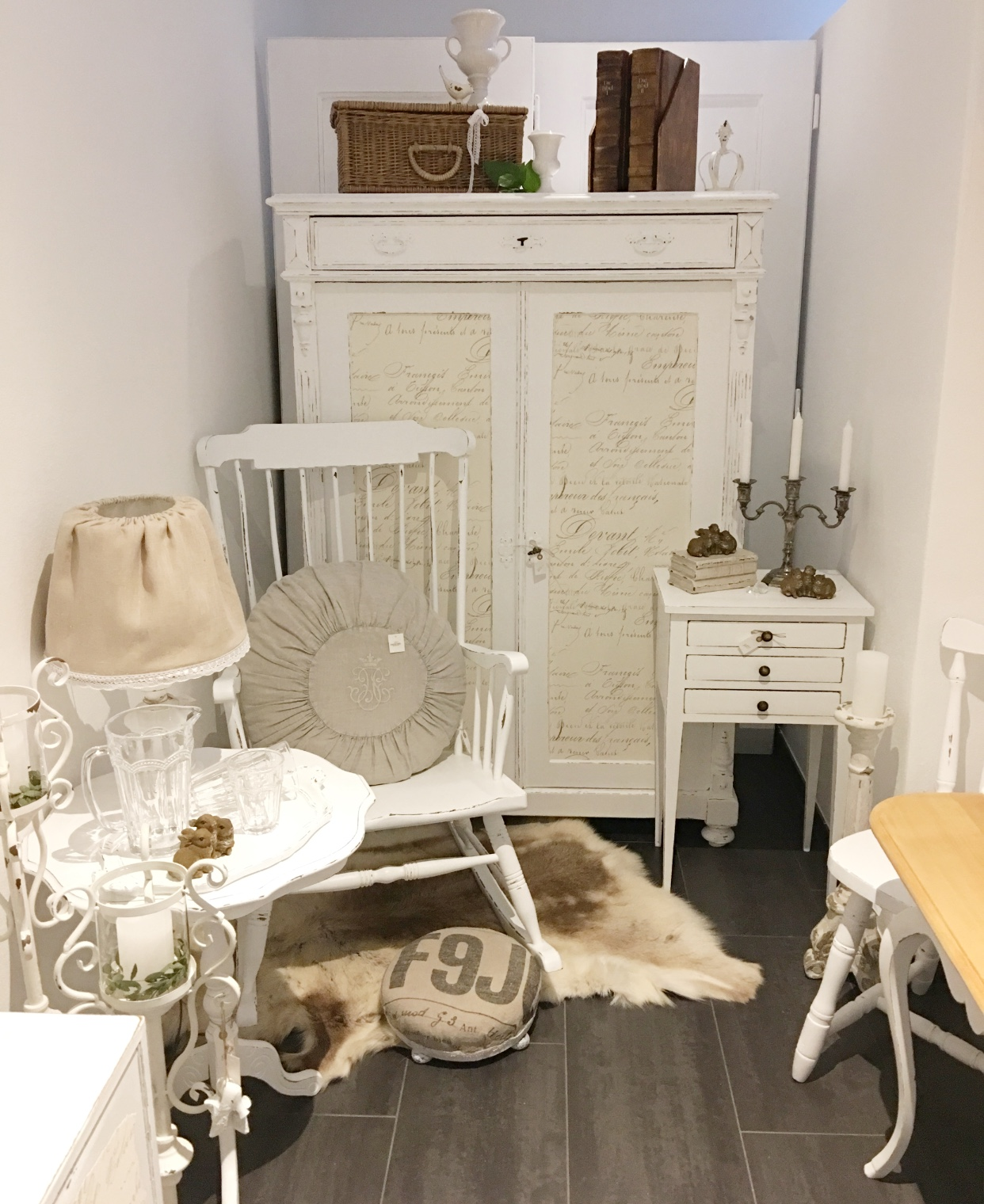 Home Danielas Shabby Chic Boutique