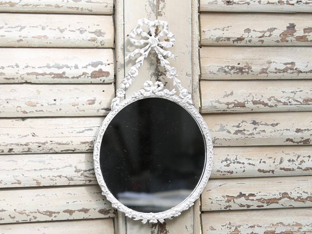 kleiner mit spiegel free rechts kleiner spiegel neu spider serie with kleiner mit spiegel. Black Bedroom Furniture Sets. Home Design Ideas