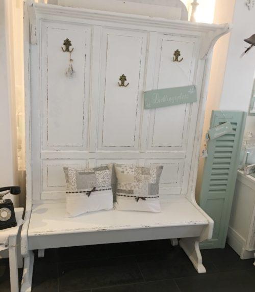 Shabby Style Garderobe shabby chic garderobe | daniela's shabby chic boutique