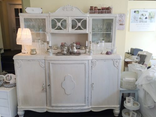 shabby chic m bel archive daniela 39 s shabby chic boutique. Black Bedroom Furniture Sets. Home Design Ideas